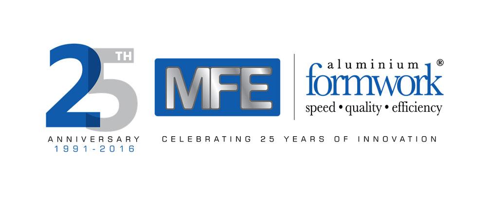 mfe-25years