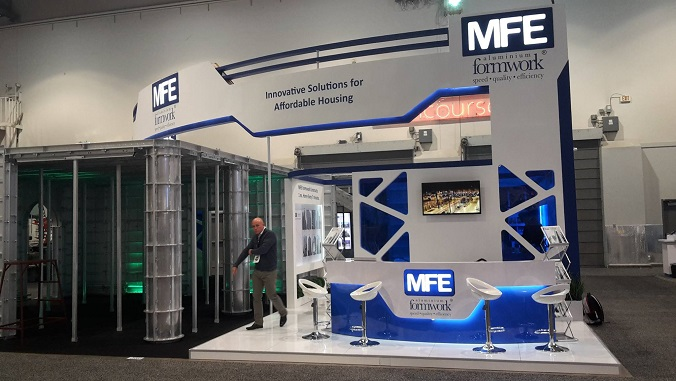 mfe-world-of-concrete-exhibition1