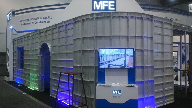 mfe-world-of-concrete-exhibition2